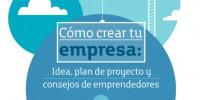 como-crear-tu-empresa-libro