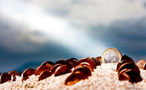 Como conseguir financiacion para ty pyme emprendedor