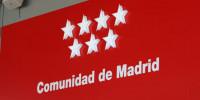 La Comunidad de Madrid abre una línea de crédito para pymes de 400 millones de euros
