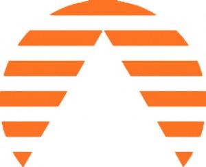 altai-soft-pozuelo-de-alarcon_pxl_1a9977e4ecdfd27121dc5fc712888e36