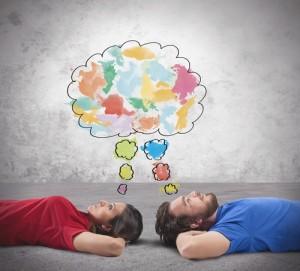 Siete formas de aumentar la creatividad de los empleados