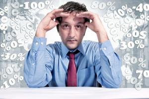 Contratar un Asesor fiscal, ventajas y desventajas
