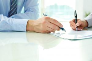 tarifa-plana-100-euros-para-nuevos-contratos-indefinidos