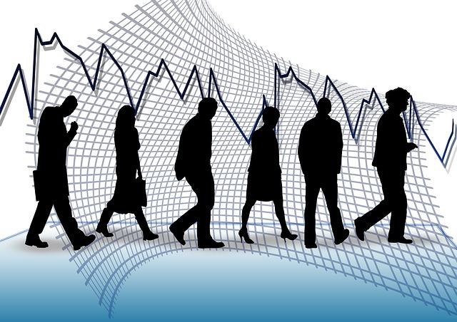 ¿Existe una edad para el emprendimiento?