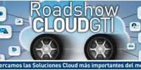 GTI-te-invita-a-nuestro-Roadshow-de-Cloud