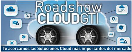 GTI-te-invita-a-nuestro-Roadshow-de-Cloud