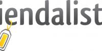 Logo_tiendalista_positivo