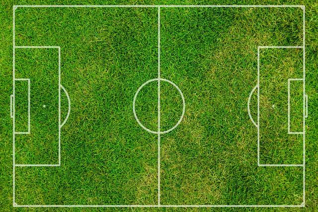 Tres tipos de fundadores de estartaps: una metáfora futbolera