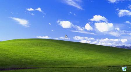 Un mes sin XP: los problemas crecen