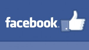 Facebook y las pymes