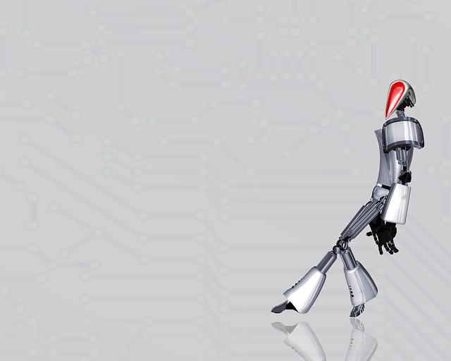 Tecnologías emergentes que cambiaran el mundo