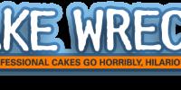 logocackewrecks
