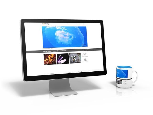 patrimonio digital