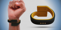 pavlok-wearable