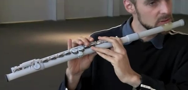 12-29-10-3d-printed-flute-600