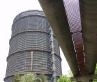 gas-boilers