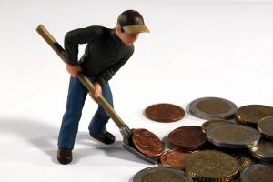 Pension TRADE