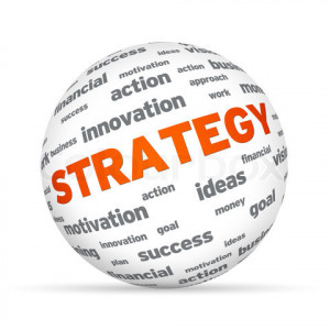 Business Strategy Sphere