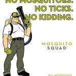 MosquitoSquadforWebsitePressRelease
