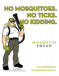 MosquitoSquadforWebsitePressRelease