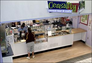Restaurant-Cereality-2