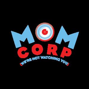 momcorp
