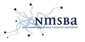 ¿Qué es el neuromarketing? ¿En qué se diferencia del marketing tradicional?