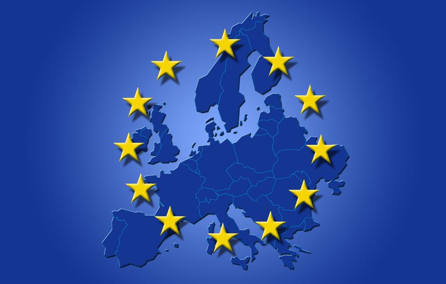 Estados de la Unión Europea