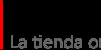 retina-logo-lrg2