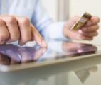El IVA en el comercio electronico