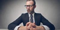 Qué preguntas son ilegales en una entrevista de trabajo