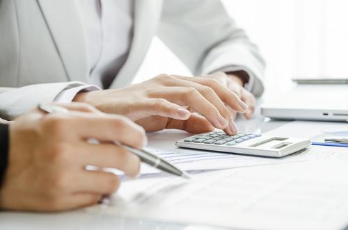 La salud financiera de la empresa