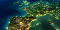 Las comunidades autónomas donde más se apoya a las pyme