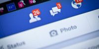 Anunciarse en Facebook si o no