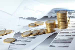 Metricas financieras para la pyme