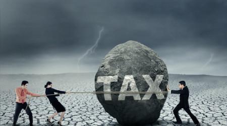 impuesto-sobre-sociedades-ahorrar