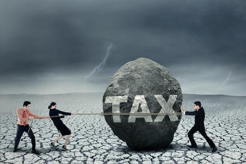 impuesto-sobre-sociedades-cuanto-pagar