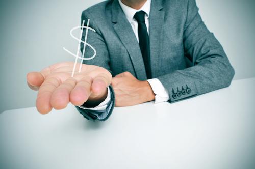 Bonificacion 500 euros para contratos indenidos