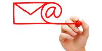 Los fallos que debes evitar en tus listas de suscripción