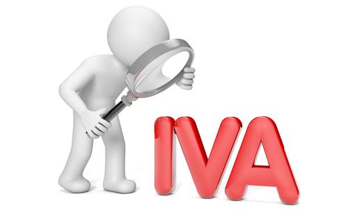IVA-soportado-cual-declarar