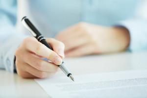 Impulso a las nuevas contrataciones de autonomos