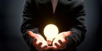 Las mejores tarifas de luz para la pyme