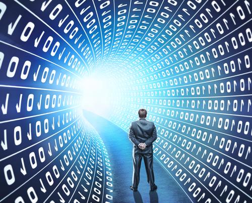 la transformacion digital en la empresa