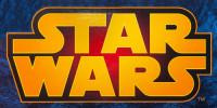 Frases de Star Wars para tu empresa