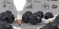 Ideas de negocio por menos de 5000 euros