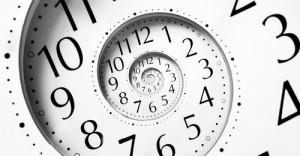 Tiempo de paro - Duracion del desempleo