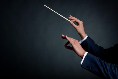 director-de-orquesta-liderazgo-empresarial