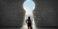 Segunda Oportunidad para Emprendedores