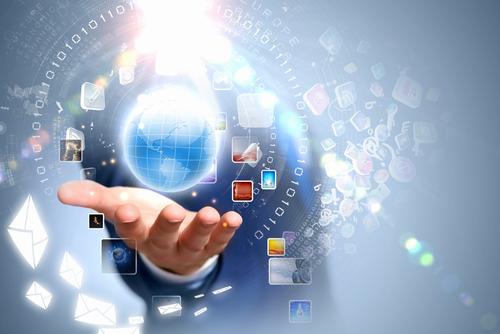 Claves para encontrar un socio tecnológico para tu start up
