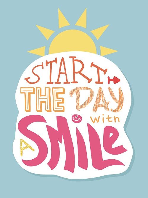 happy-day-empezar-el-dia-con-fuerza